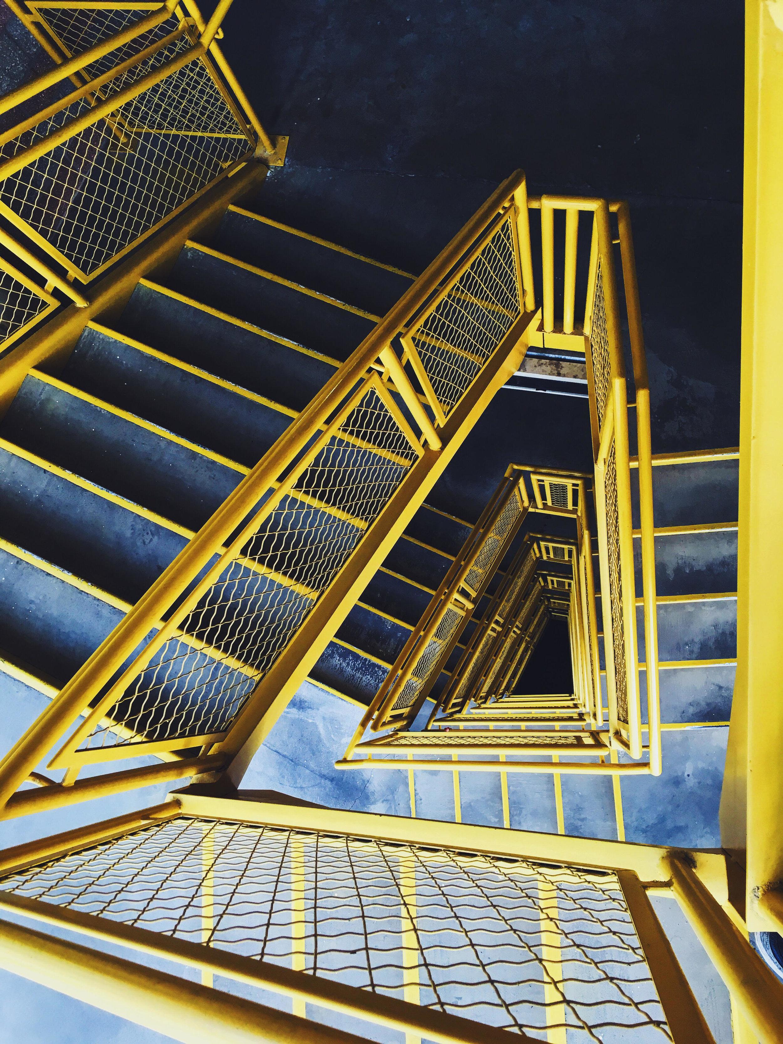yellowstairs.jpg