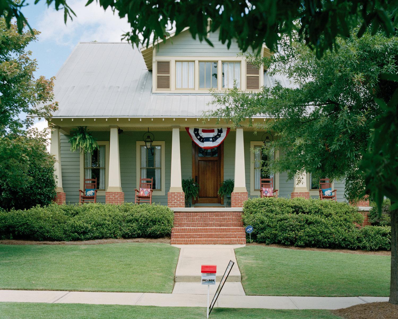 Hoover, AL
