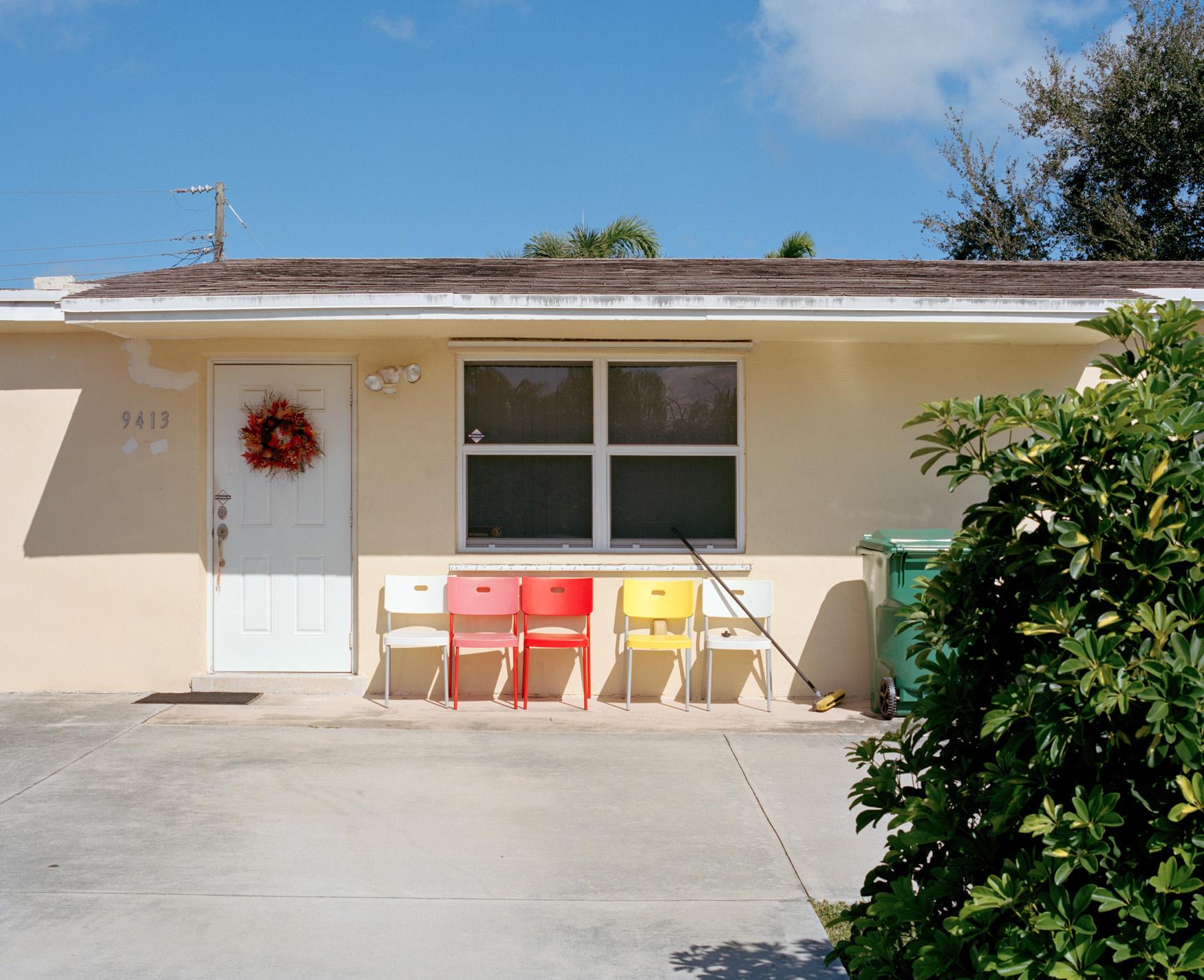 Cooper City, FL