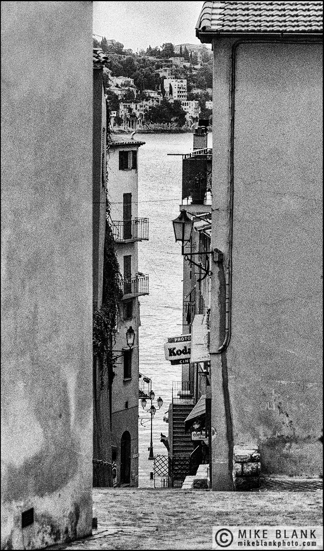 Villefranche 1988