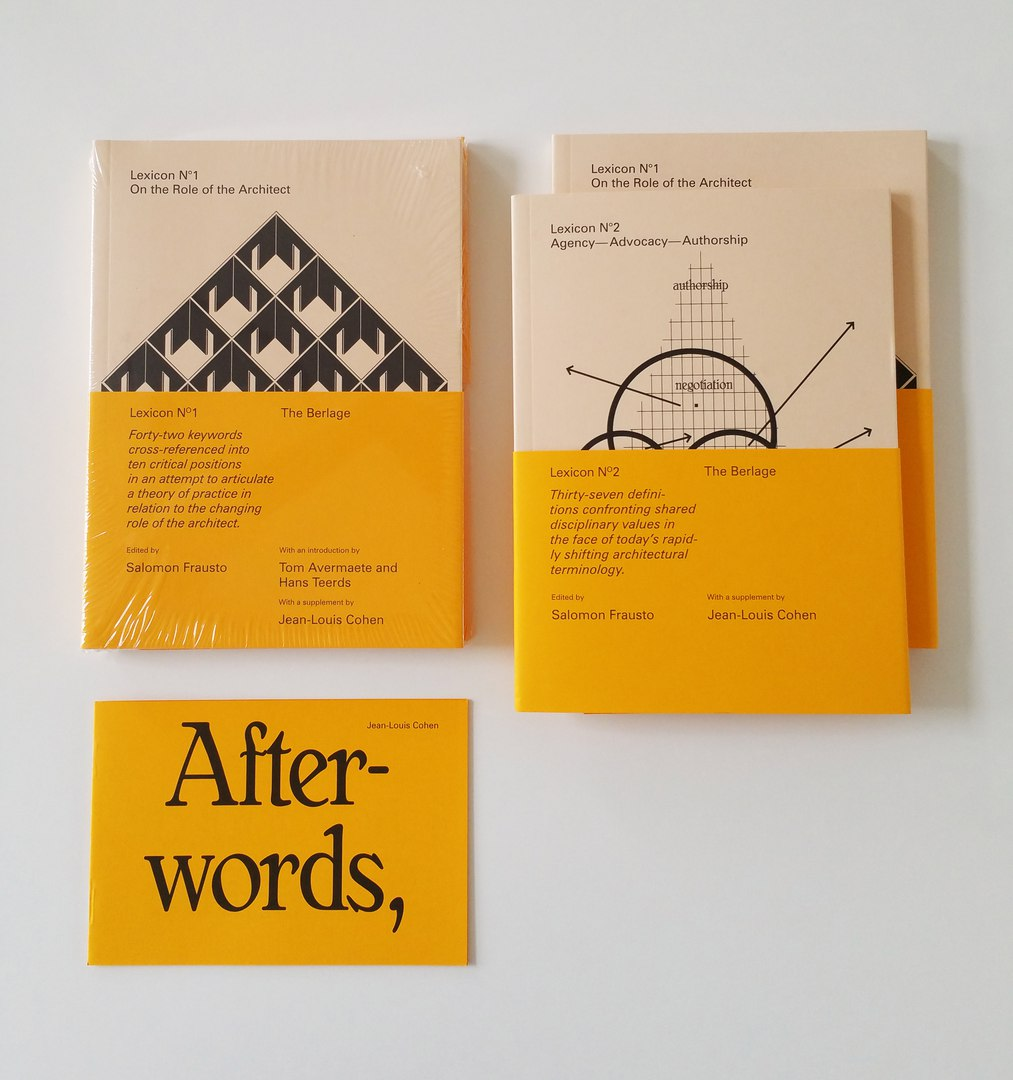 http://www.theberlage.nl/galleries/publications/details/17945