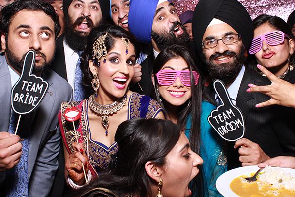 Cultural Weddings