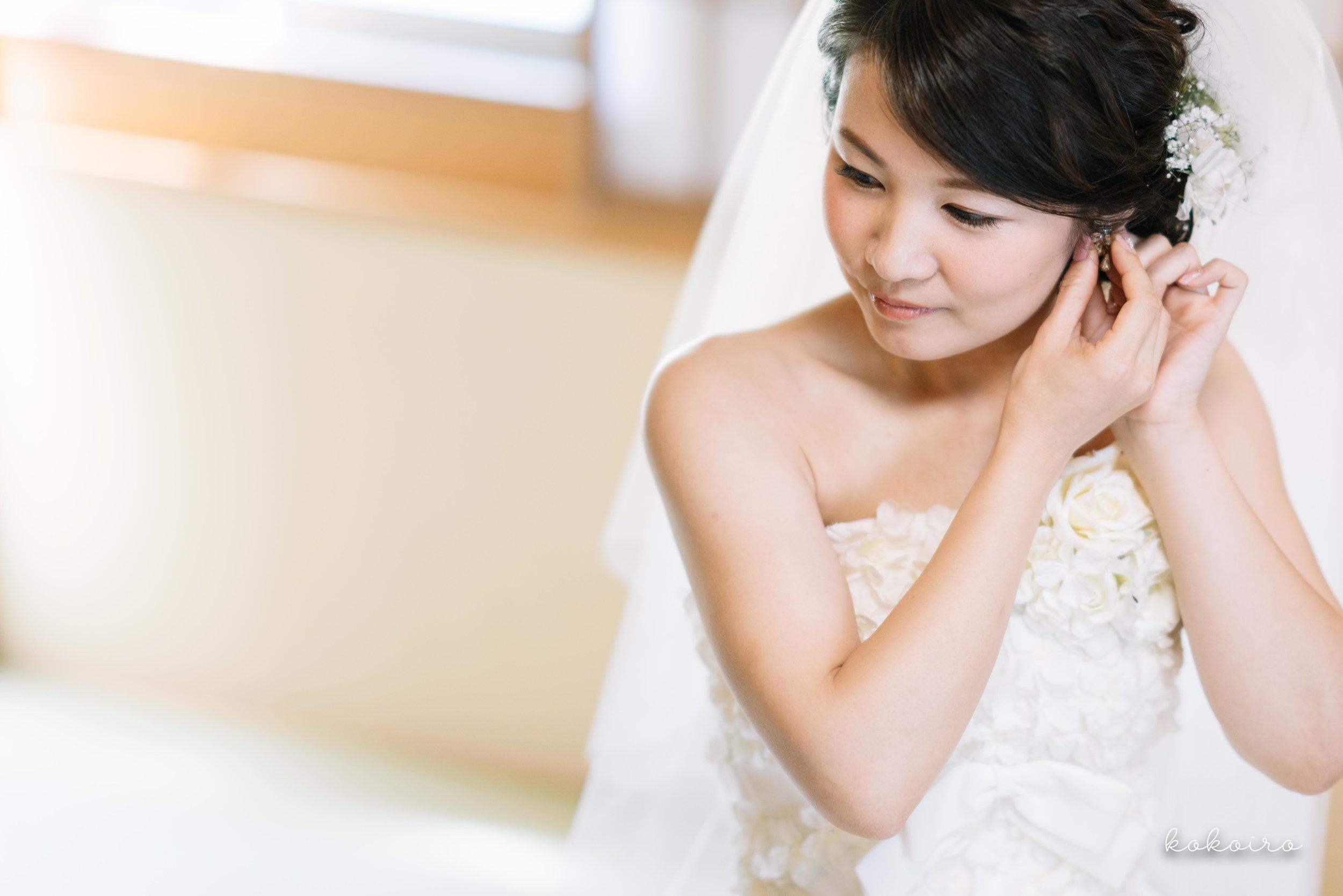 WEDDING-DAY - GALLERY