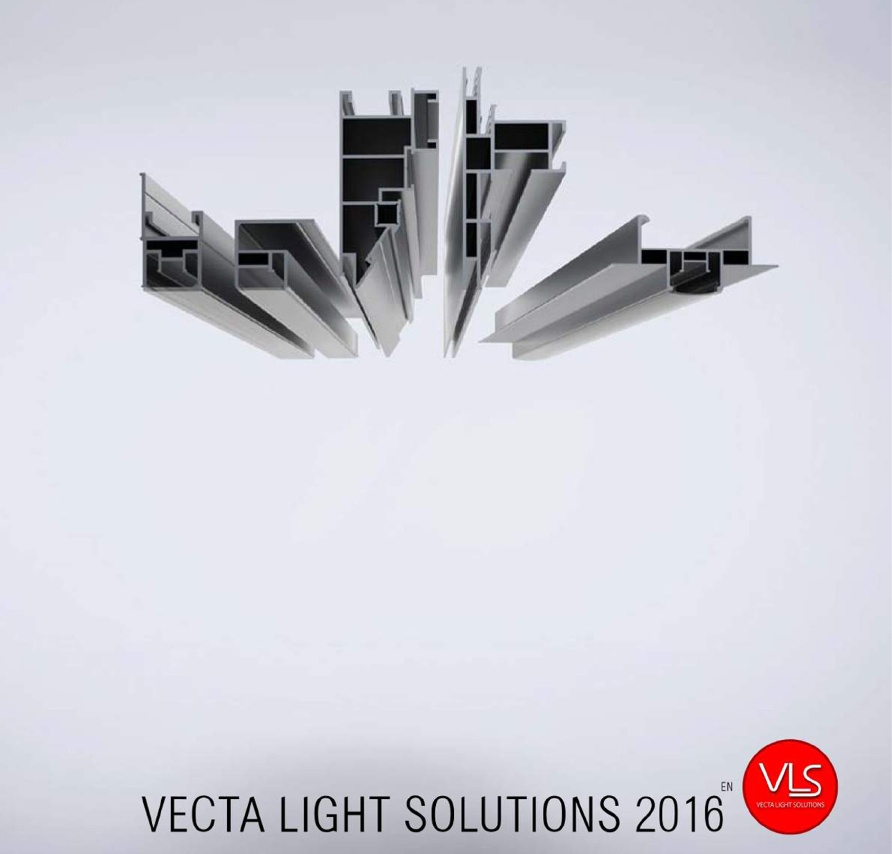 Vecta Lighting Solutions