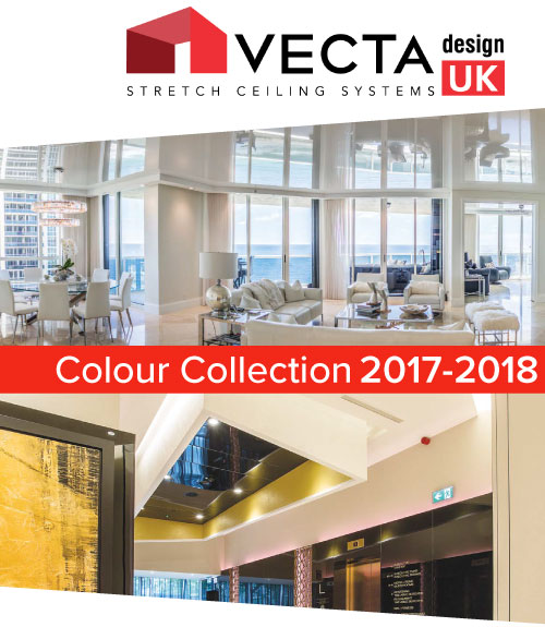 Vecta Colour Collection