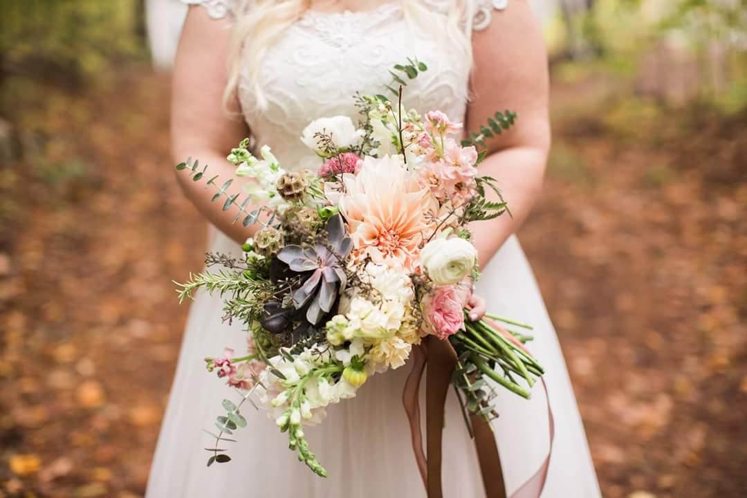 julies bouquet.jpg