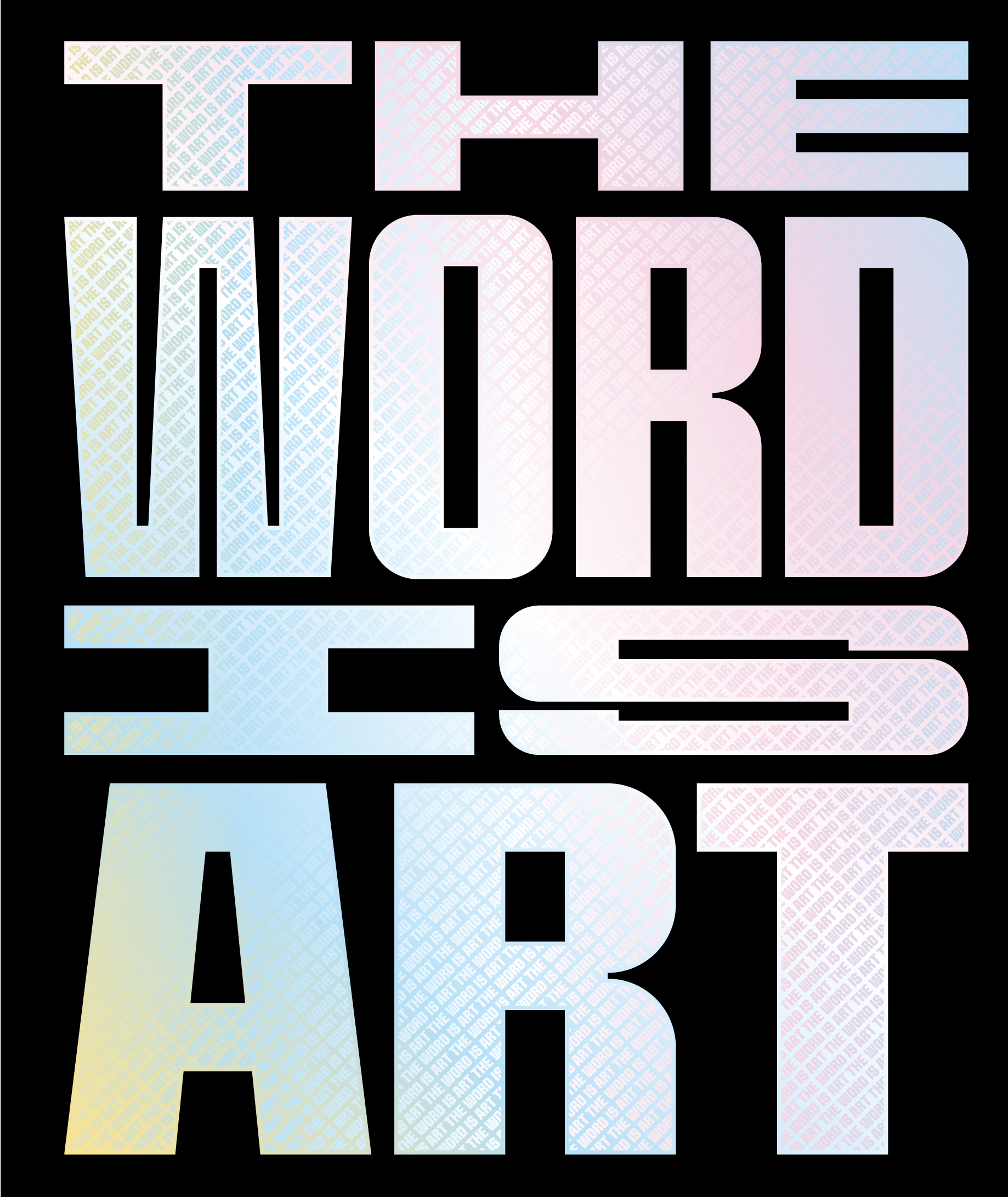 Word is Art_cover.jpg