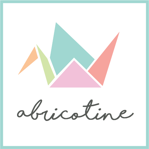 logo_10x10.png