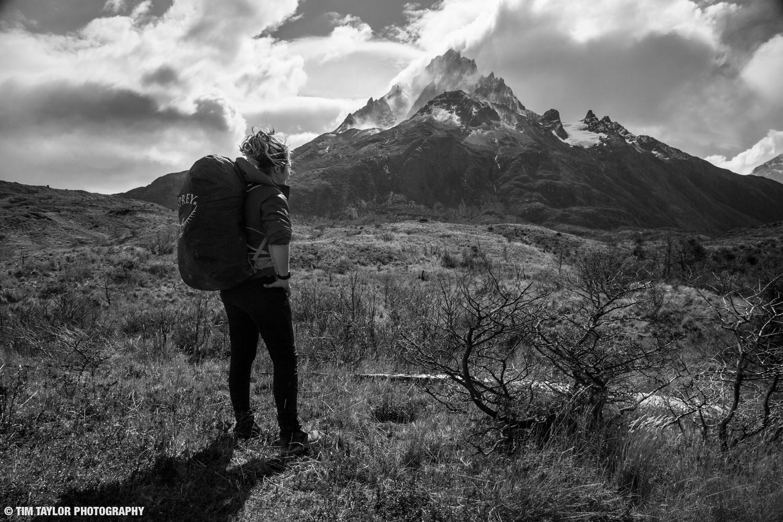 Tim_Taylor_Photography_Chile-1 copy.jpg