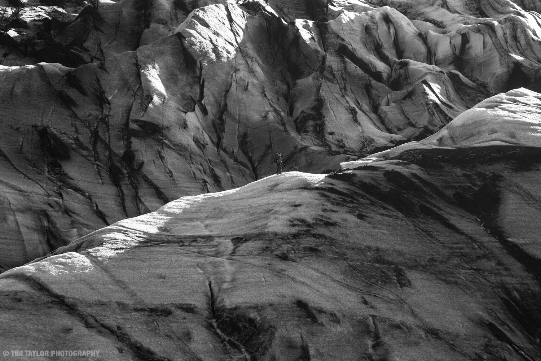 Tim_Taylor_Photography_Iceland-1 copy.jpg