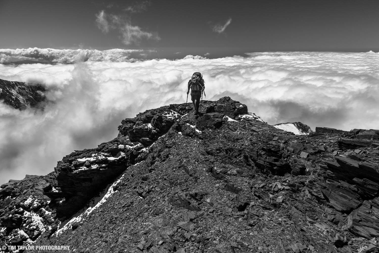 Tim_Taylor_Photography_Patagonia_1500-300-1.jpg
