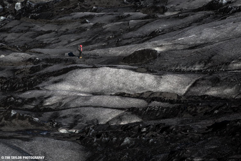 Tim_Taylor_Photography_Iceland-2 copy.jpg