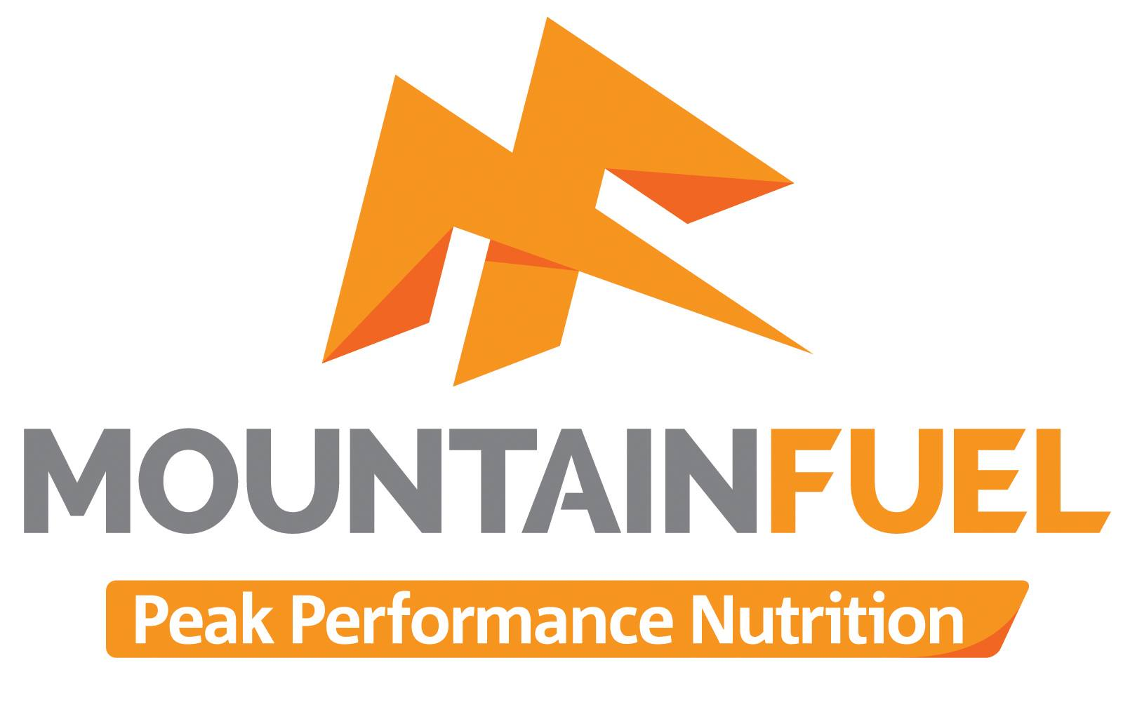mountain_fuel_white_logo.jpg
