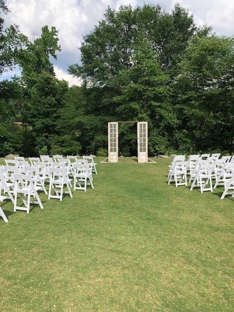 Atlanta-Wedding-Music.jpg