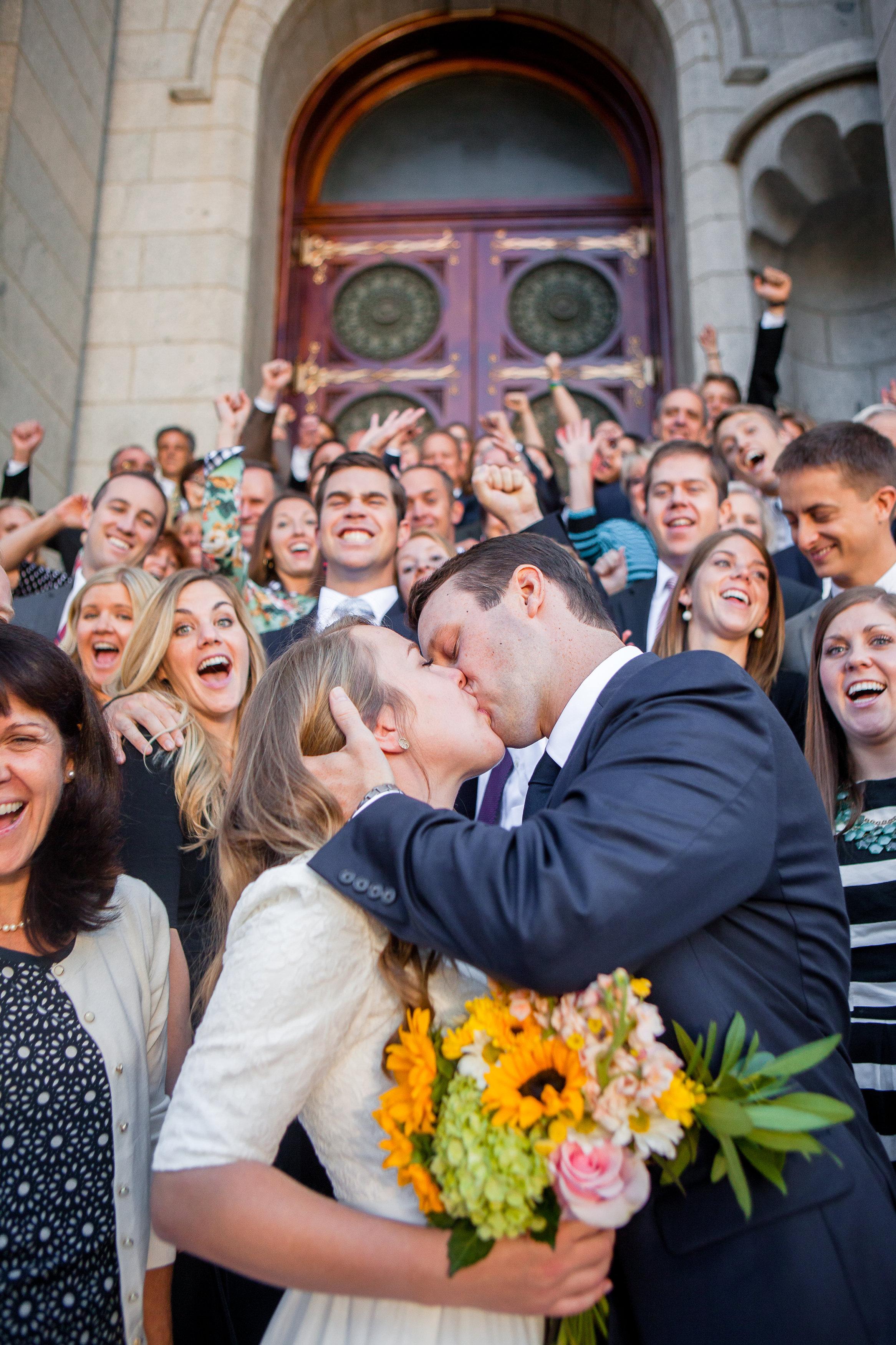 wedding-0056.jpg