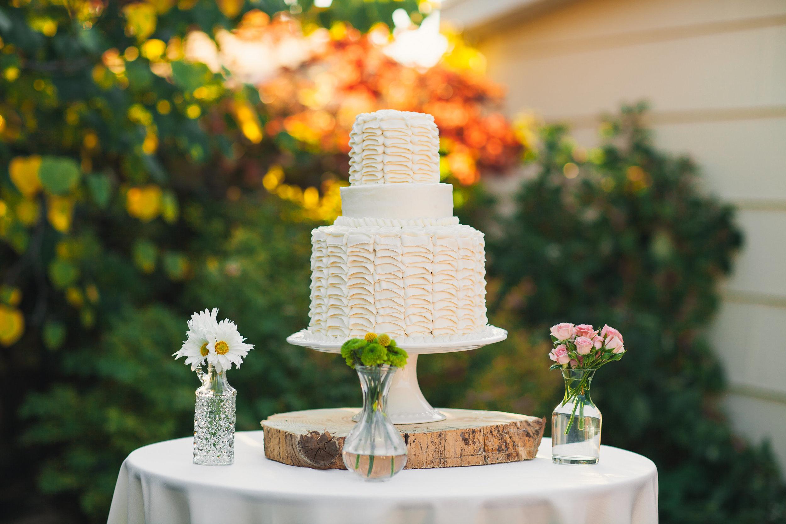 wedding-0321.jpg