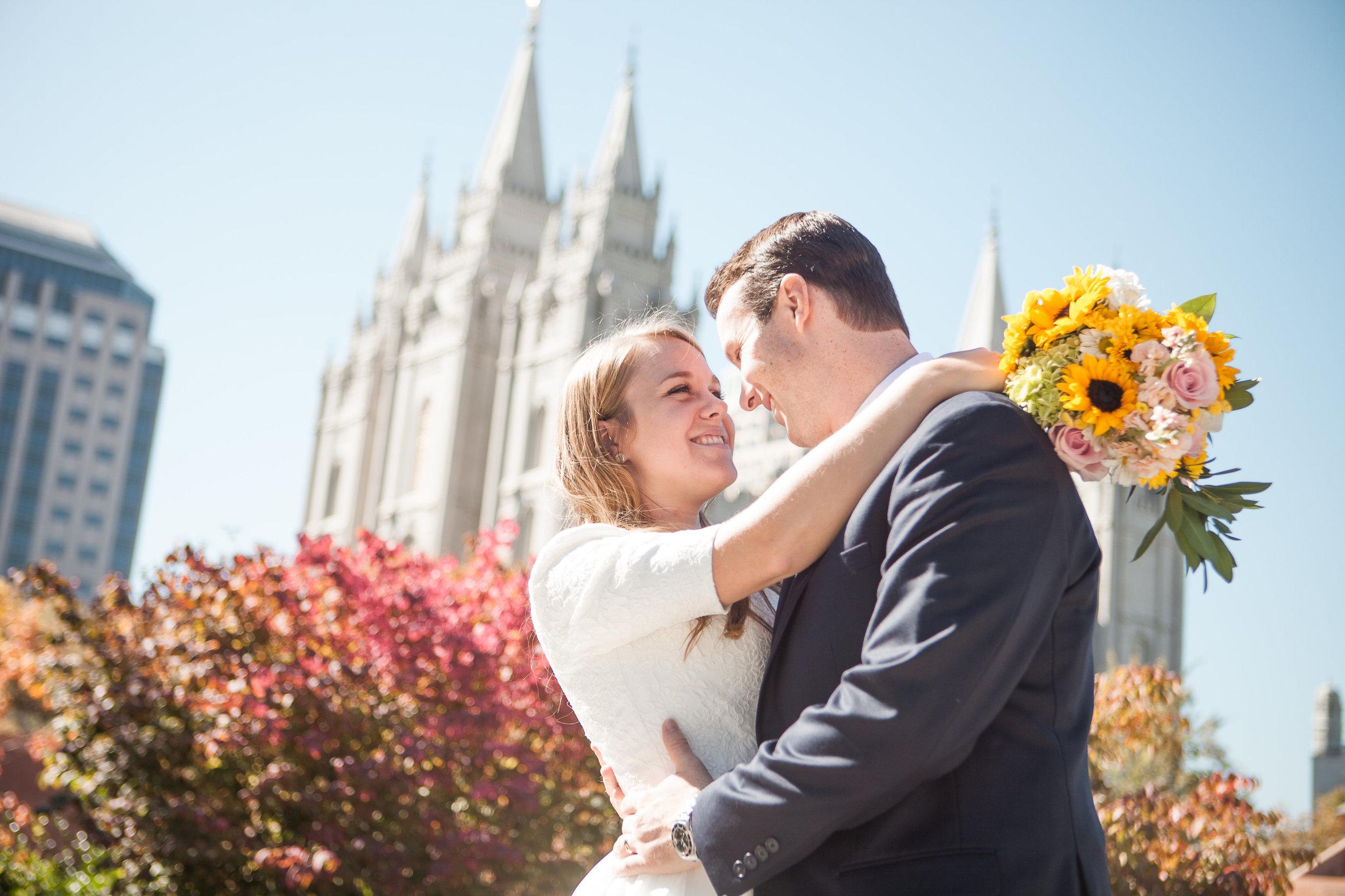 wedding-0130.jpg