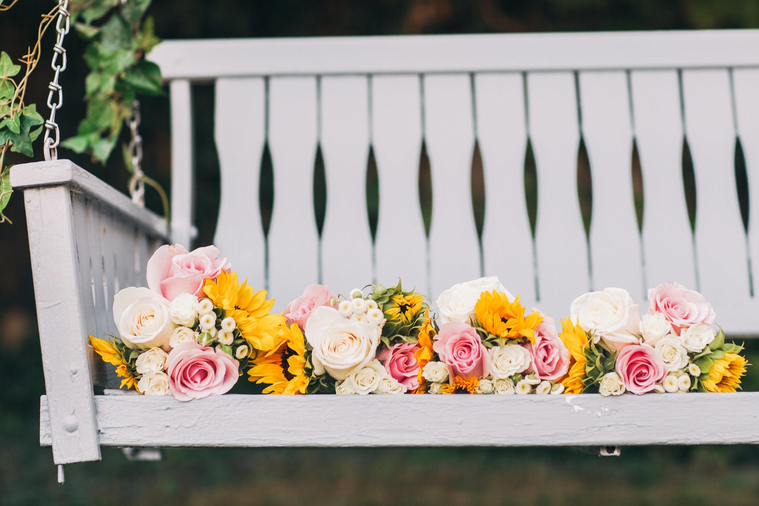 wedding-0337.jpg
