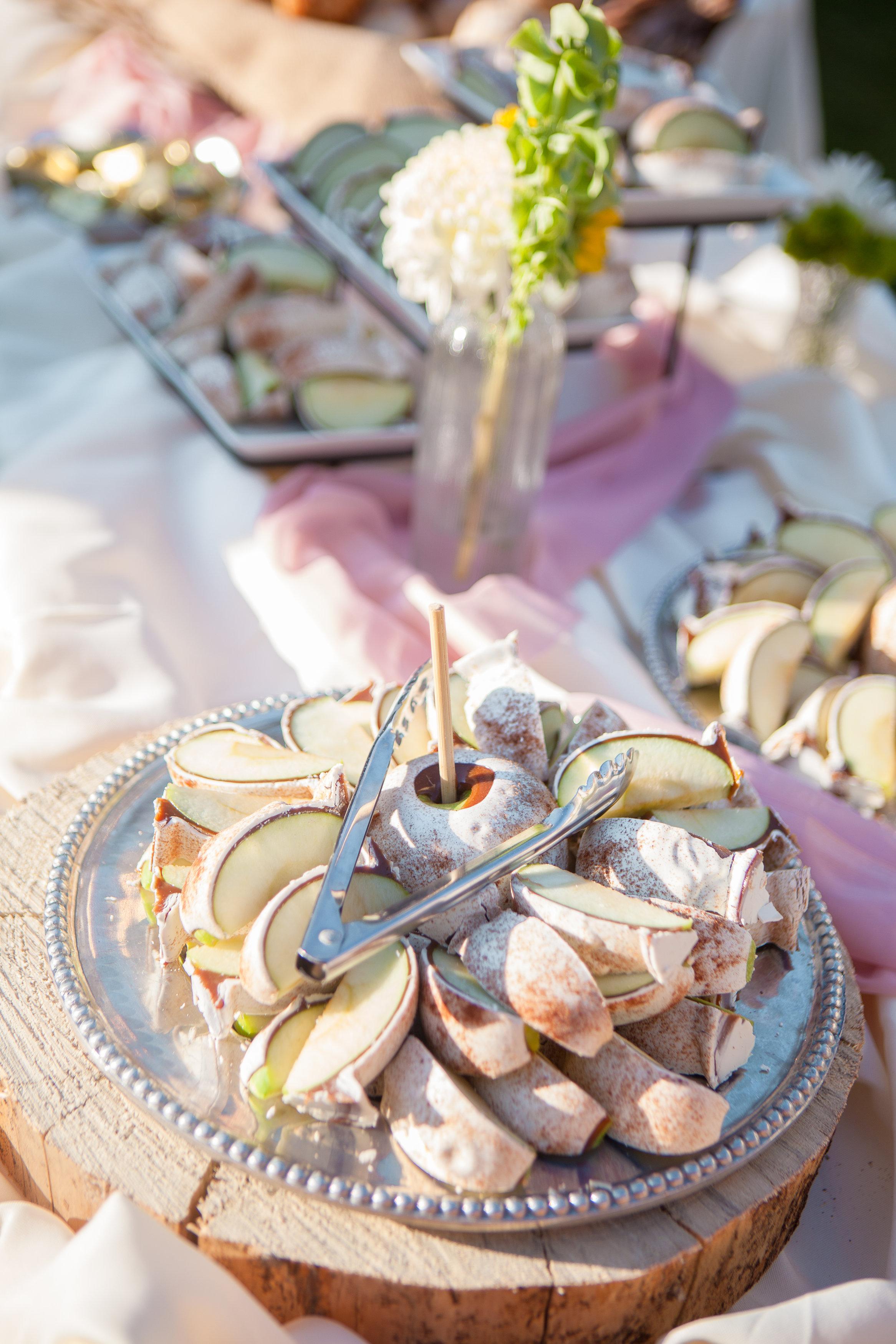 wedding-0304.jpg
