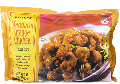 66563-mandarin-orange-chicken.jpg