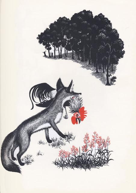 Chanticleer and the Fox012.jpg