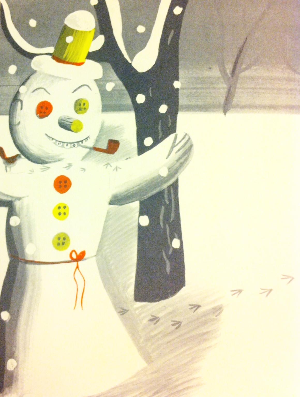 White Snow 1.JPG