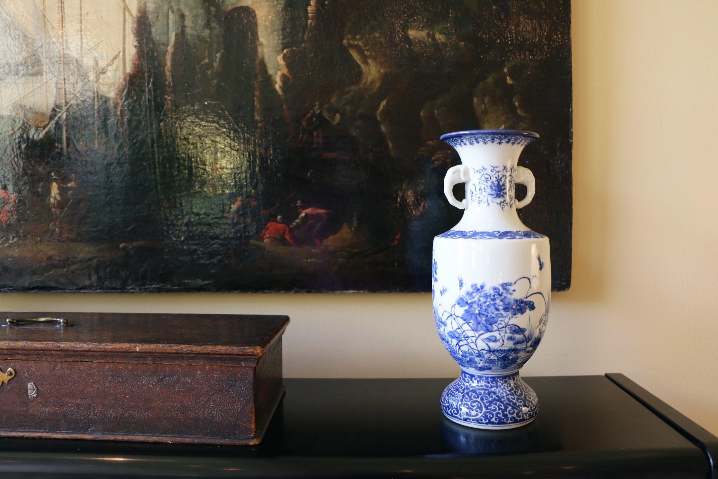 ajoyfulnoise-marriott-vase.JPG