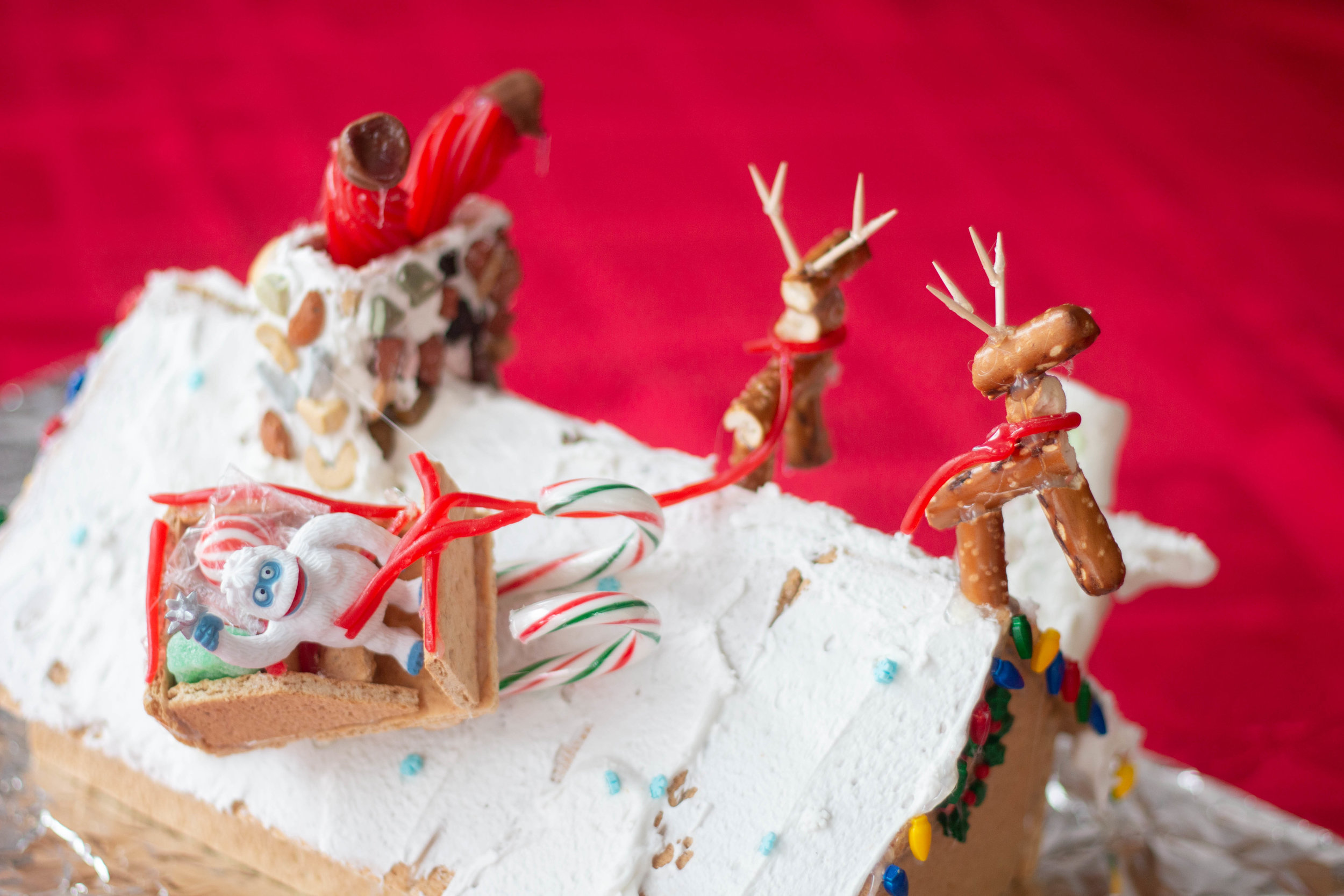Gingerbread Houses-2.jpg
