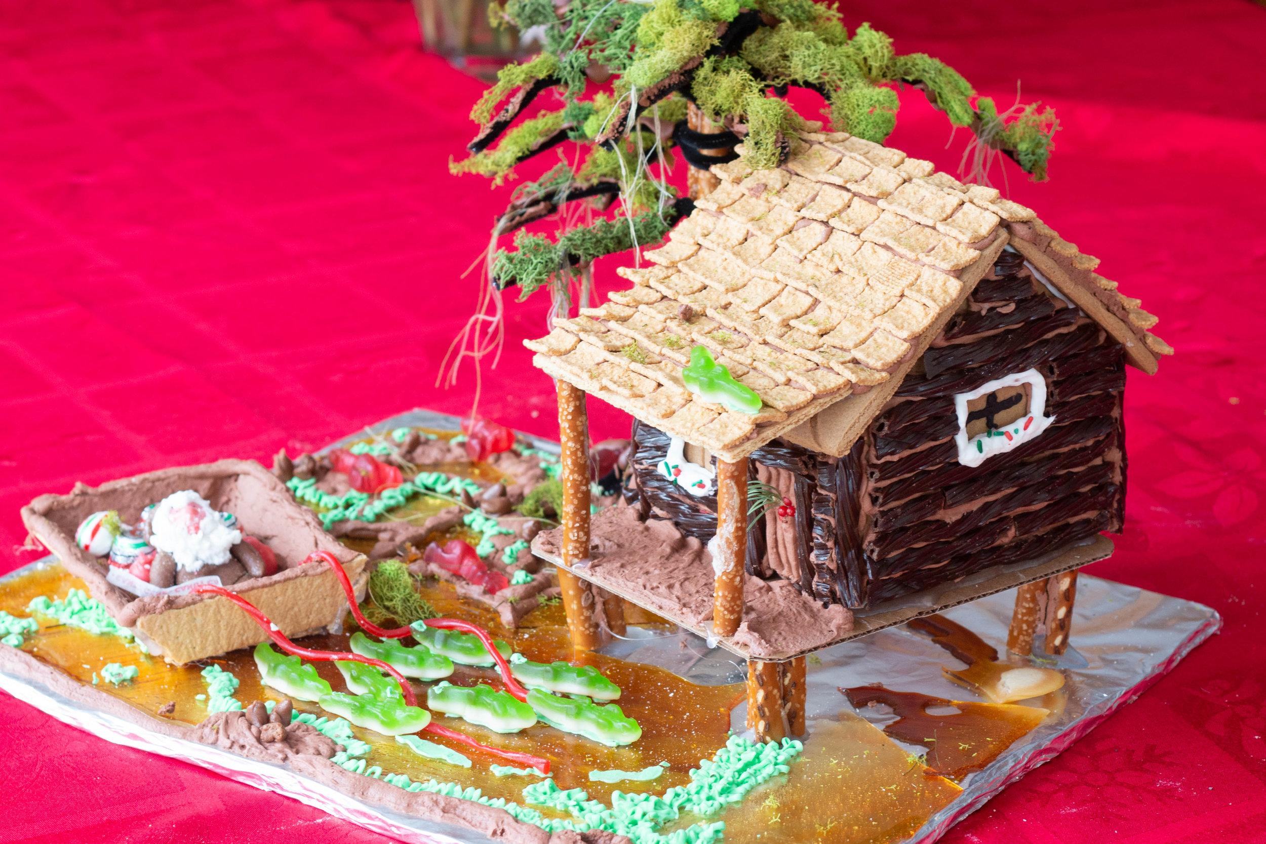 Gingerbread Houses-30.jpg