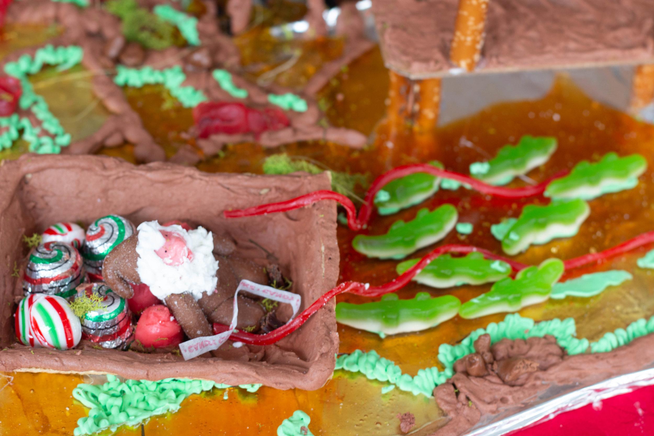 Gingerbread Houses-27.jpg