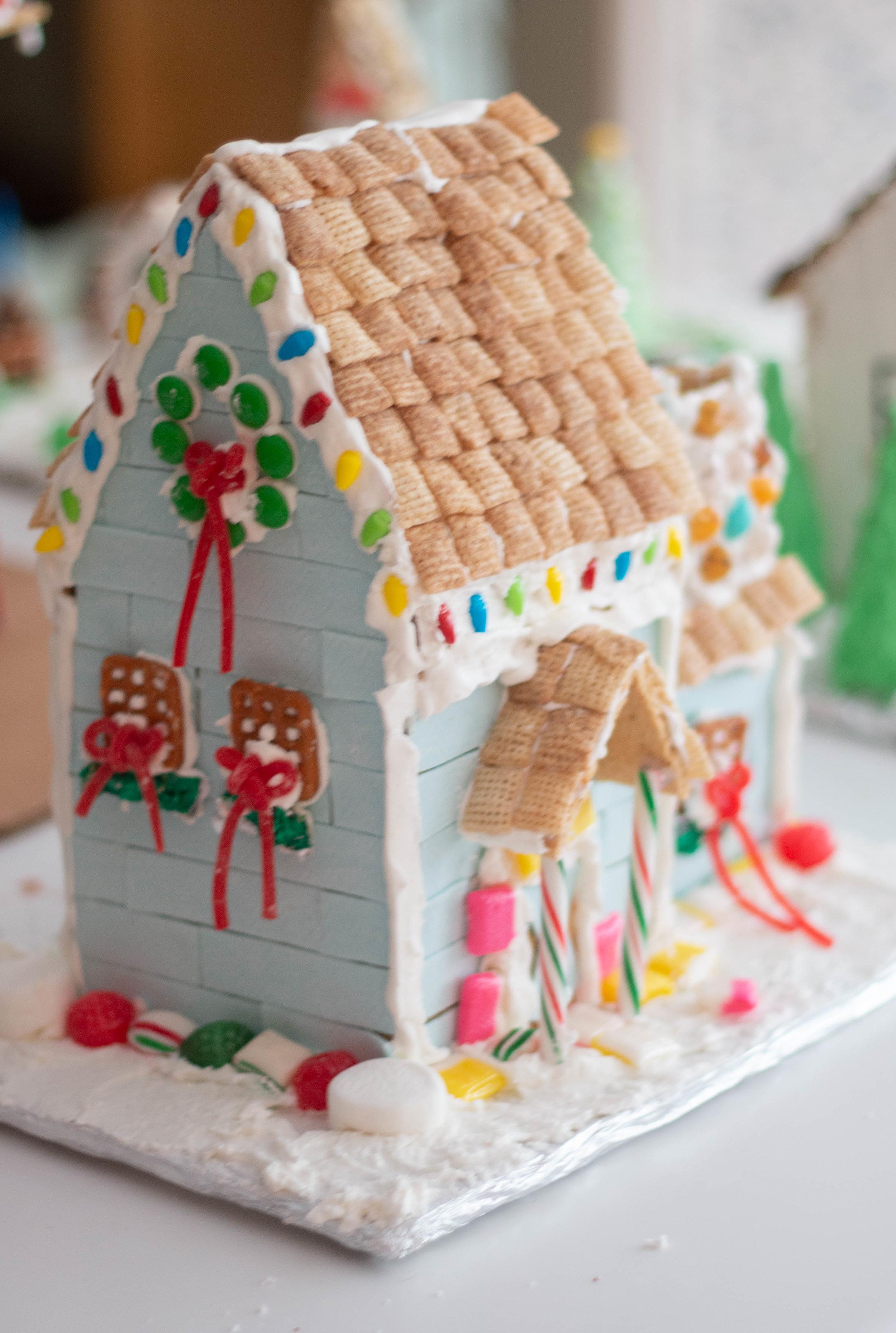 Gingerbread Houses-11.jpg