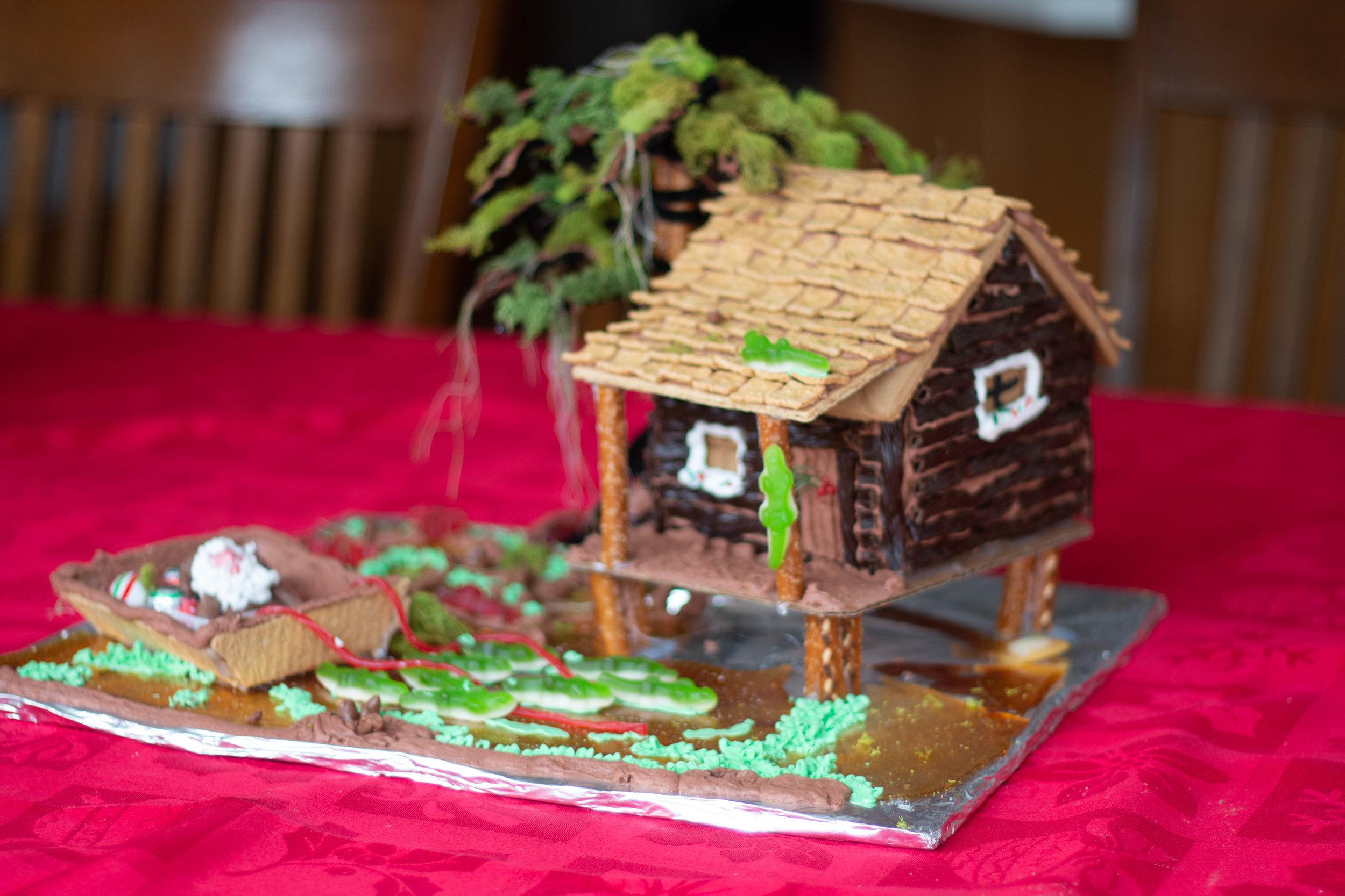 Gingerbread Houses-4.jpg