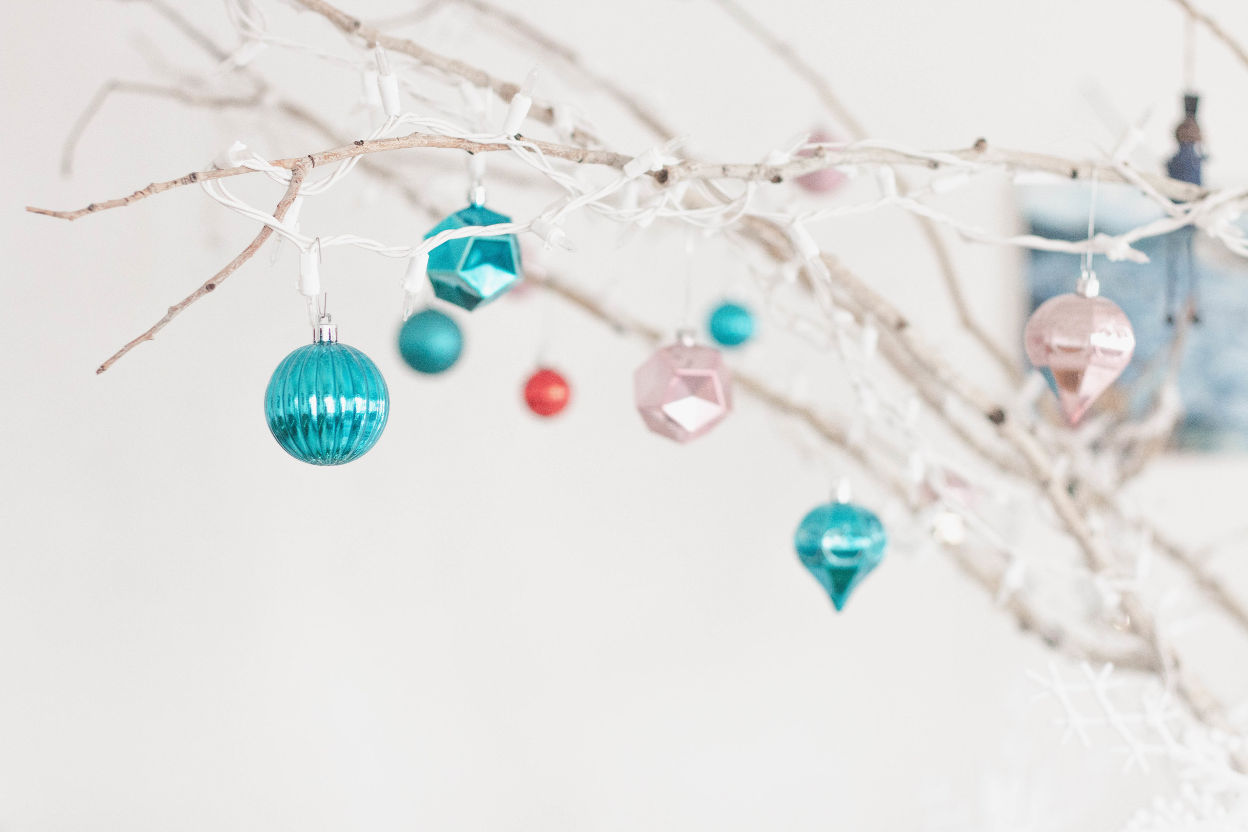 Christmas Living Room-3.jpg