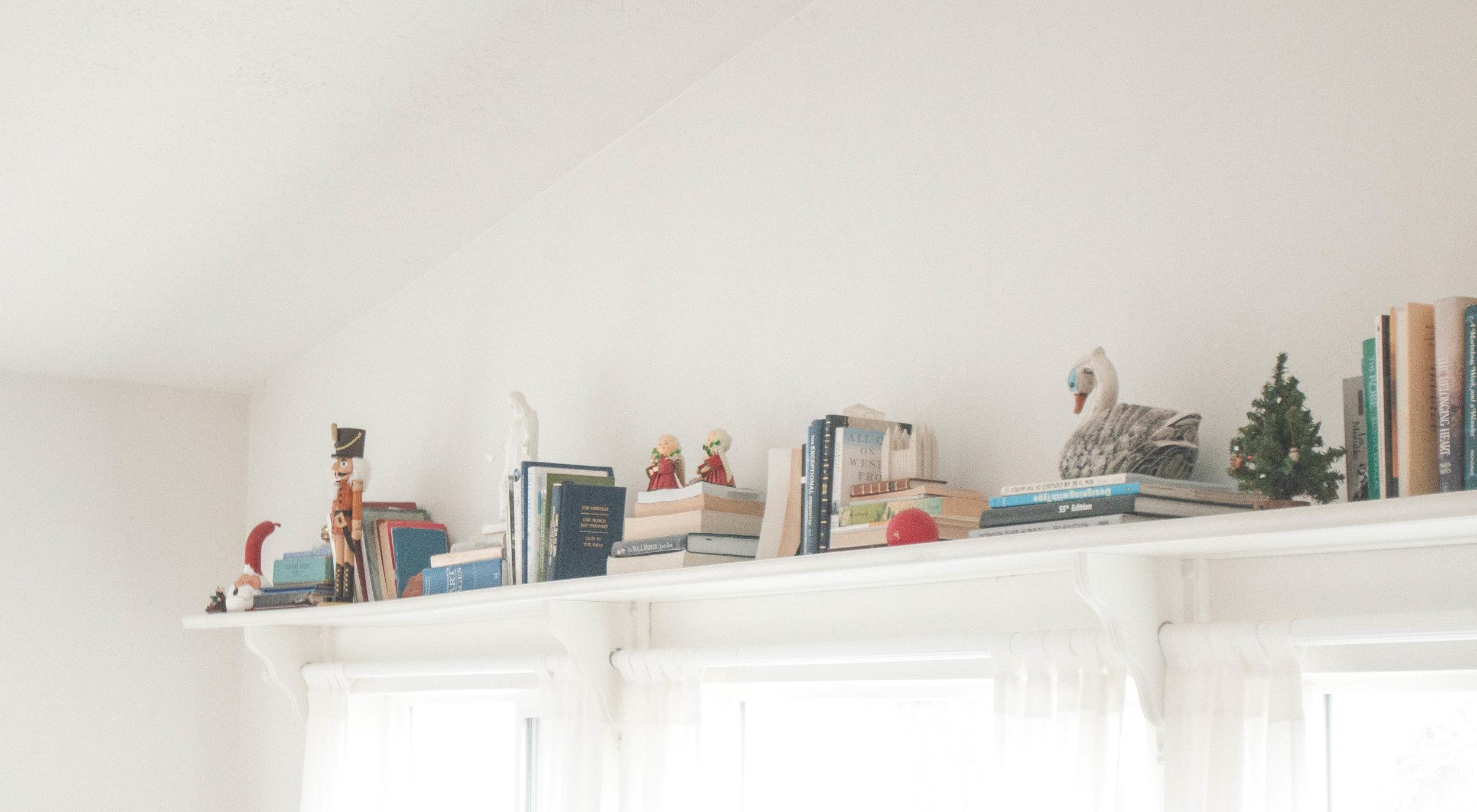 Christmas+Living+Room-14.jpg