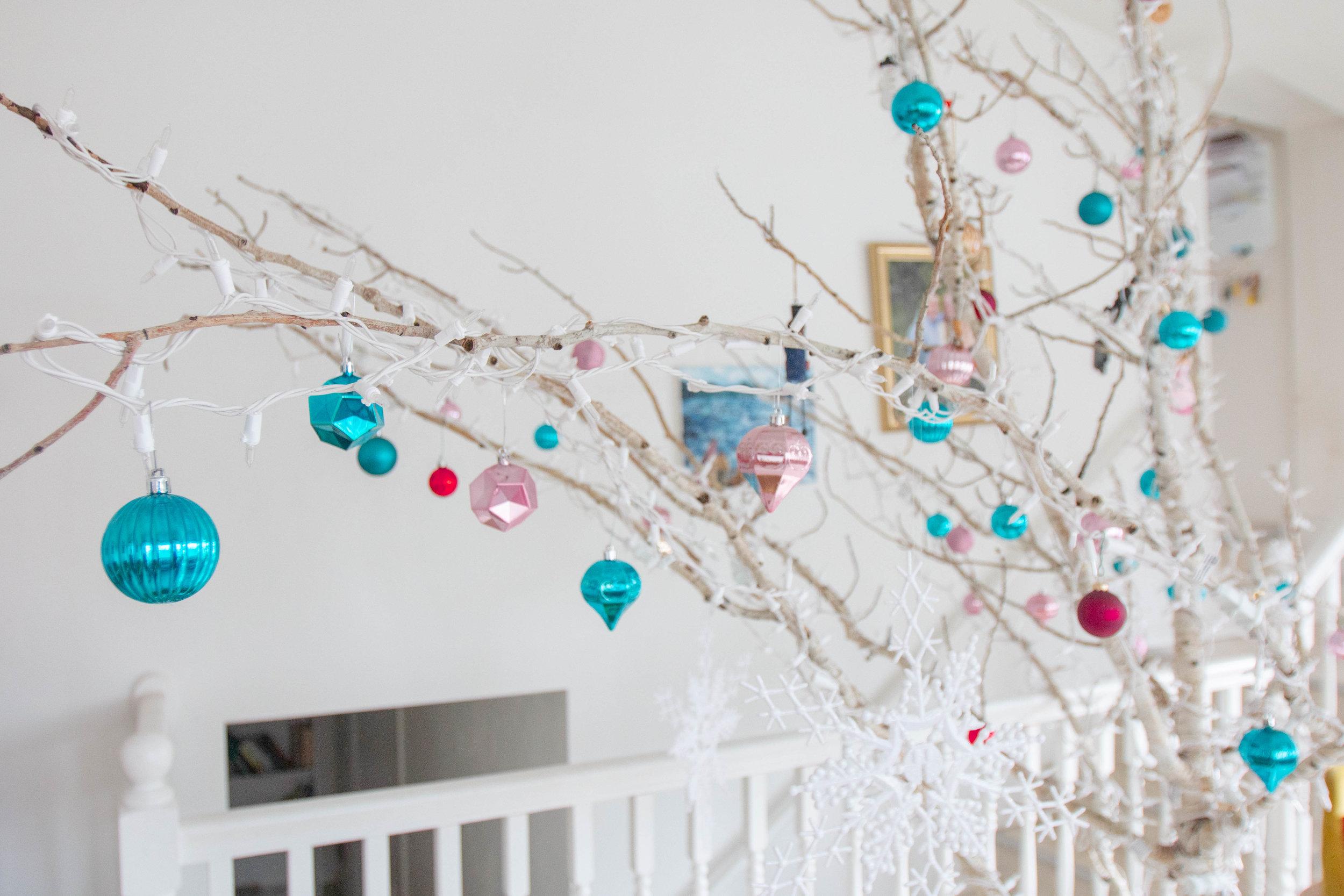 Christmas Living Room-28.jpg