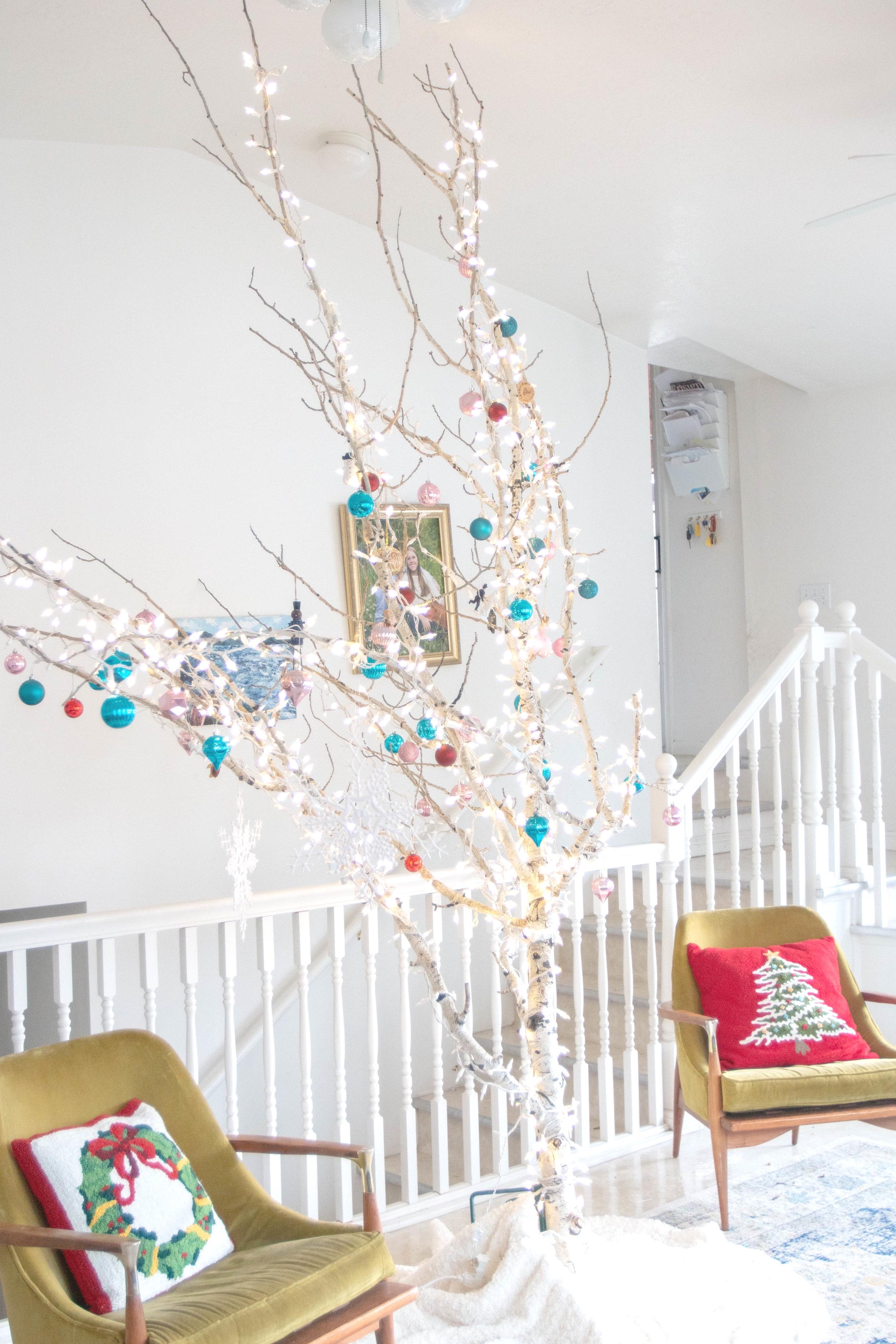 Christmas+Living+Room-31.jpg