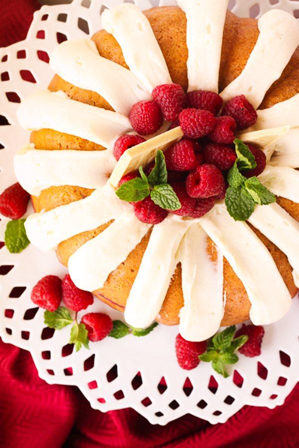 White-Chocolate-Raspberry-Bundt-Cake.jpg