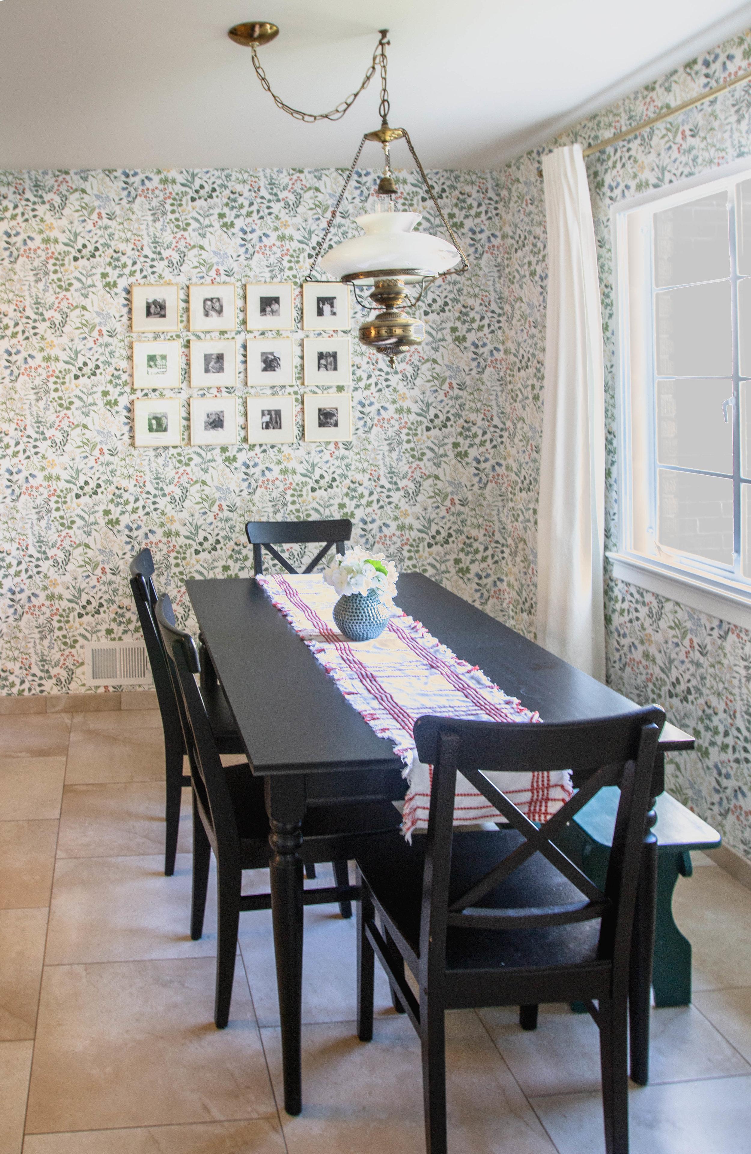 Lofgren House-9.jpg