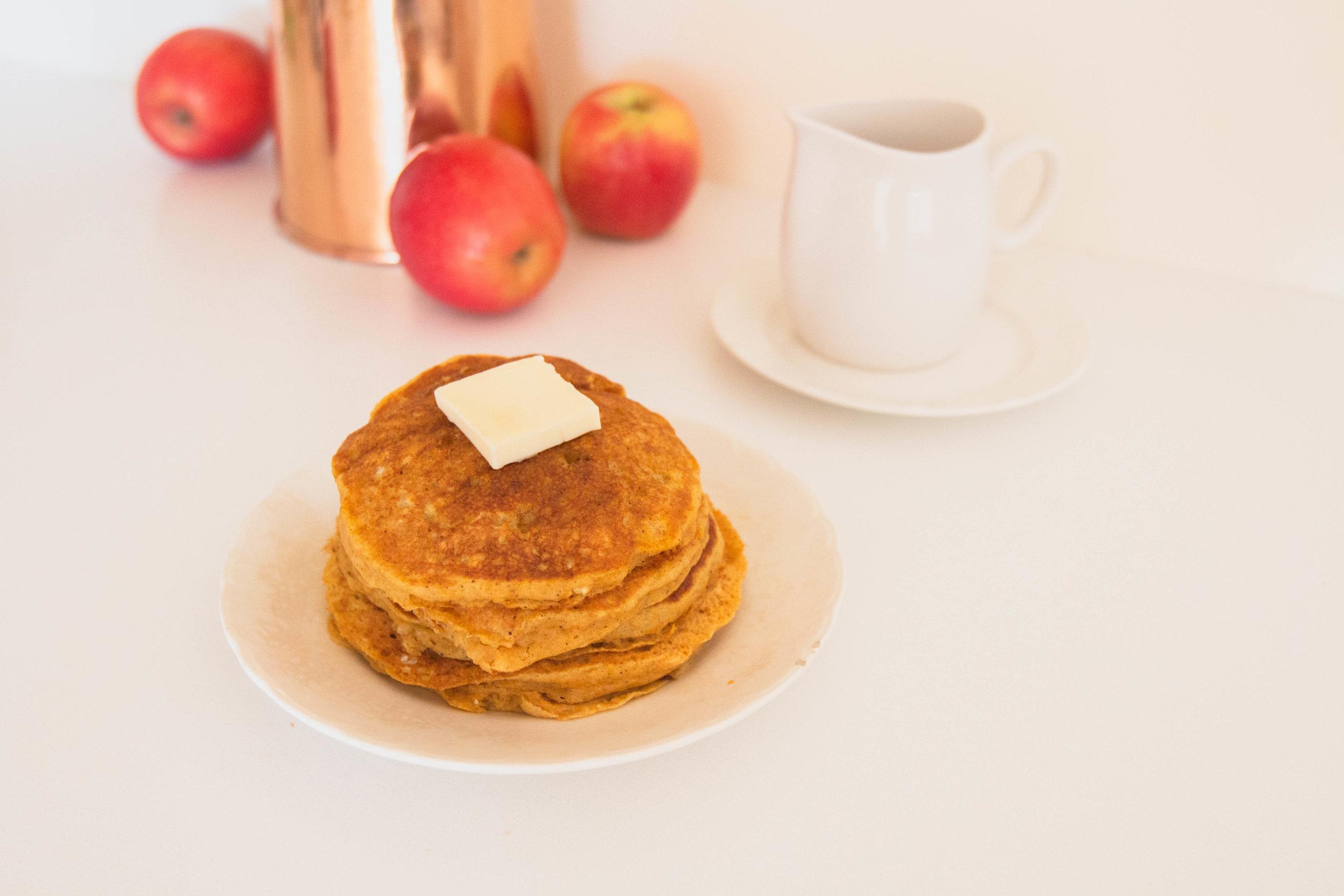 pumpkin pancakes-3.jpg