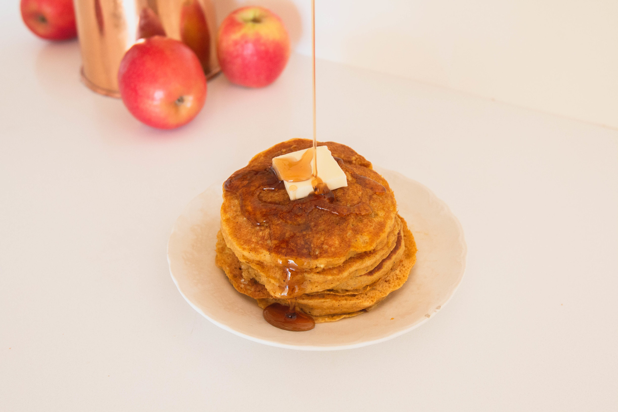 pumpkin pancakes-7.jpg