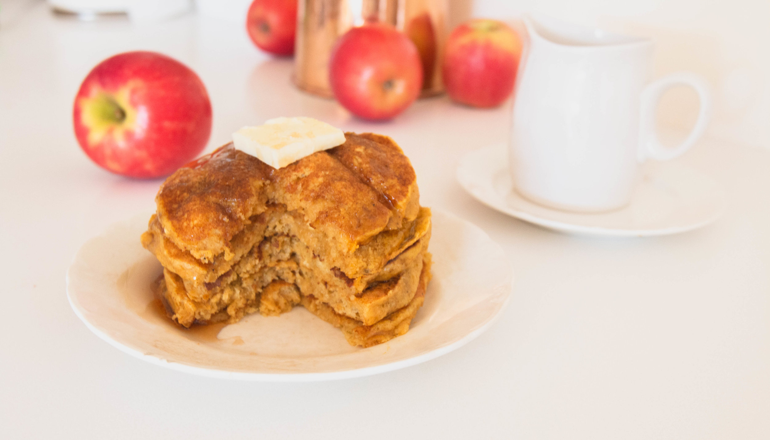 pumpkin pancakes-10.jpg