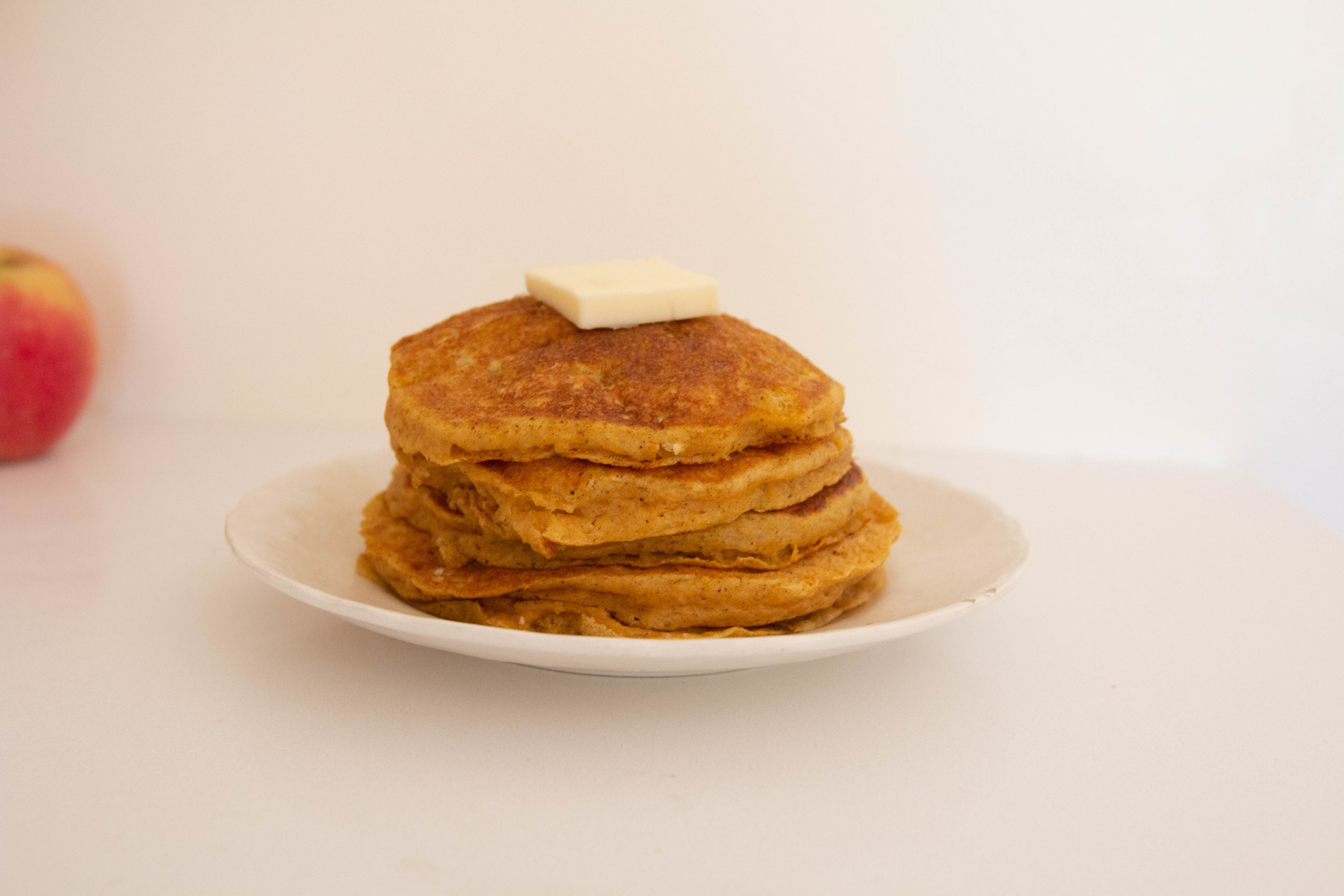 pumpkin pancakes-5.jpg