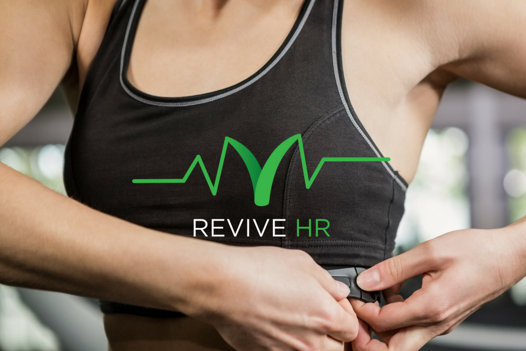 Heart Rate training - Heart Rate based training allows you to monitor your intensity and measure progress through our member portal. Train smarter and burn 400-1000 calories in 55 minutes