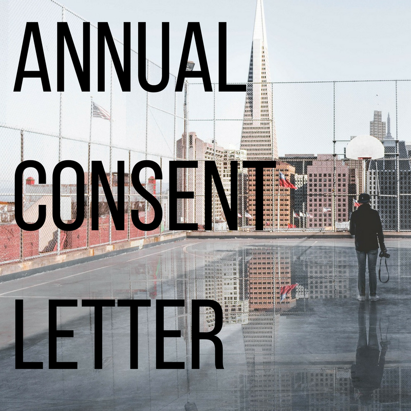 Annual Consent Letter.png