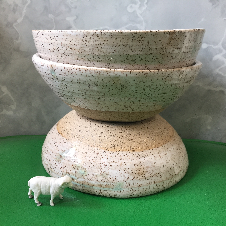 Foster Sundry Bowls