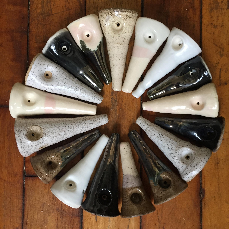 pipes circle.jpg