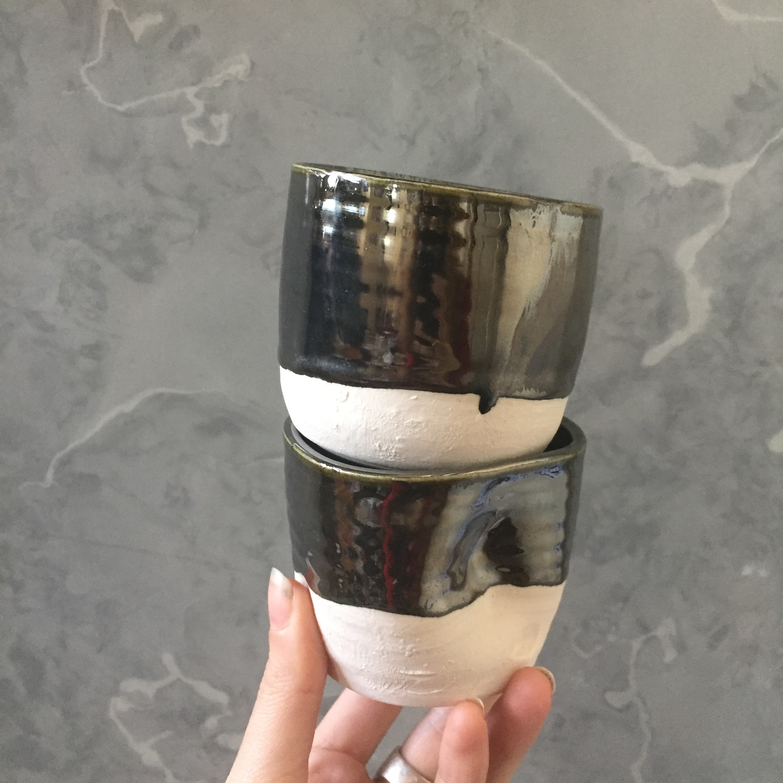 palladium punch cups.JPG