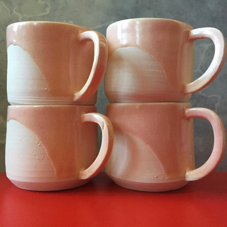 almond mug set.JPG
