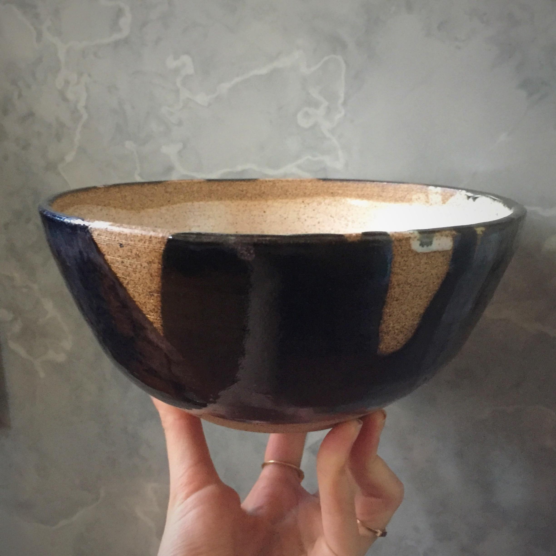 carl's bowl.JPG