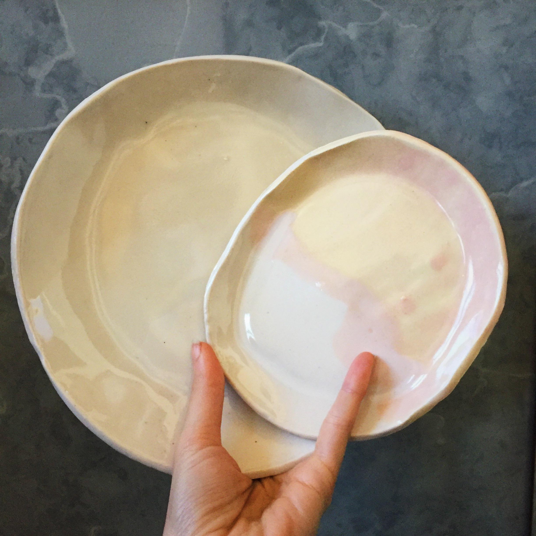 porcelain plates.JPG